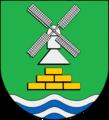 Nortorf (IZ) Wappen.png