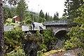 Norwegia-177.jpg