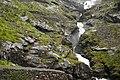 Norwegia-204.jpg