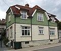 Norwegian house with Eternit2.jpg