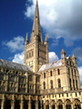 Norwich Cathedral 2.png