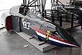 Nose of McDD Phantom FG.1 -XV591- '013' (47116750151).jpg