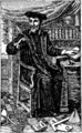 Nostradamus Portrait 1666.png