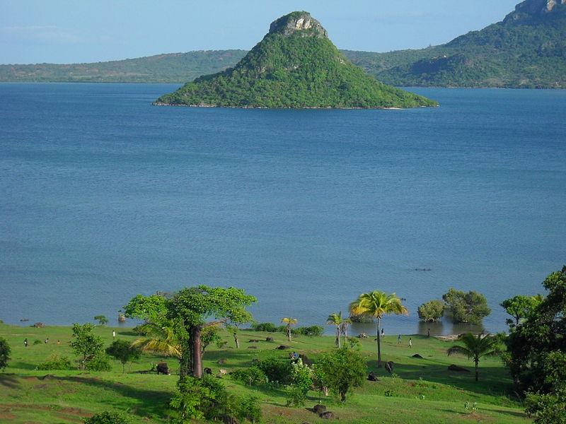 Vé máy bay giá rẻ đi Antsiranana Madagascar