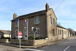 Notre-Dame-des-Landes - Mairie.JPG