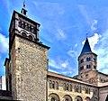 Notre-Dame du Port. (1).jpg