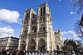 Notre Dame 16 February 2014.jpg