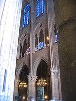 Notre Dame in 2008 02.jpg