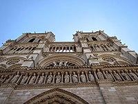 Notre Dame wide looking up.jpg