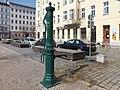 Notwasserpumpe Tuchollaplatz, 2018-03-30 ama fec (2).jpg