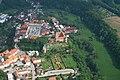Nové Město nM from air 7.jpg