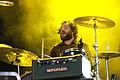 Nova2013 Stereophonics Jamie Morrison 0001.jpg