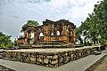 Nova Toran Temple , Khor ,Neemuch Nimach near vikram Cement Campus (14).jpg