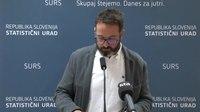 File:Novinarska konferenca 31.3.2017.webm