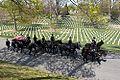 Novosel FuneralProcession 20060413.jpg