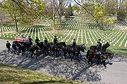 Novosel FuneralProcession 20060413