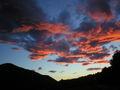 Nuage rouge red cloud.JPG