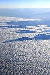 Nubes Iquique 3.jpg