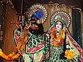 Nueva Vrajamandala Radha Govinda Chandra1.JPG