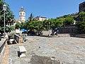 Nuova piazza di San Cristoforo (Ispani).jpg