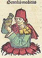 Nuremberg Chronicle f 224r 5.jpg