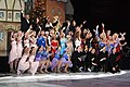Nurnberg Gala 2007 68.jpg