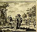 Nuttelyck huys-boeck Benevens alle de overgebleven gedichten de lof-en rouw-gedichten en graft-schriften (1769) (14748639605).jpg