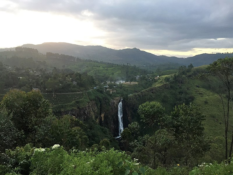 Why Nuwara Eliya is Ideal for a Family Getaway – An Unforgettable Adventure