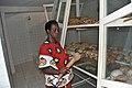 Nyamata Genocide Memorial Church (463763161).jpg