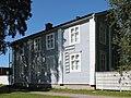 Nyman House Tornio 20190712.jpg