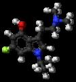 O-4310 molecule ball.png