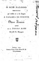 O.Sciô.Palosso.1822.pdf