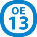OE-13 station number.png