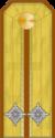 OF-1A Poručnik 1908-1945.PNG