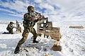 OH 10-0445-303 - Flickr - NZ Defence Force.jpg