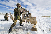 OH 10-0445-303 - Flickr - NZ Defence Force