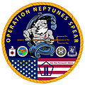 OPERATIONNEPTUNESSPEARthumb.jpg
