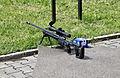 ORSIS shooting day at TSNIITOCHMASH range (2).jpg