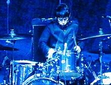 Oasis drummer2.jpg