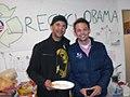 Obama Campaign Colorado 2008 (3060214447).jpg