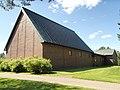 Obbola kyrka 13.JPG