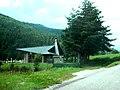 Obec Tichý Potok 20 Slovakia 11.jpg