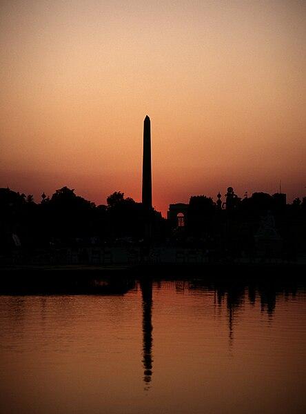 Fichier:Obelisque Place Concorde.jpg