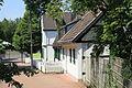 Oberhausen - Antoniestraße - St.-Antony-Hütte 03 ies.jpg