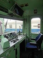 Oberhessische Eisenbahnfreunde 06.JPG