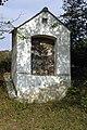 Obernalb Wegkapelle GstNr 2639 1.jpg