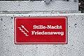 Oberndorf - Altach - Kalvarienberg Motiv - 2021 01 05-3.jpg