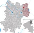 Oberroßbach im Westerwaldkreis.png