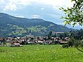 Oberstaufen - panoramio (1).jpg