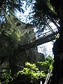 Obertagstein Zugang1.jpg